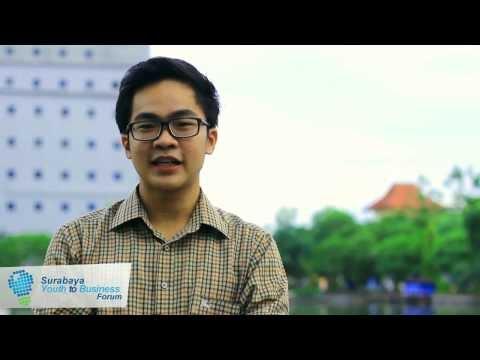 Surabaya Youth to Business Video