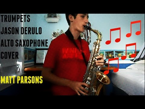 Saxophone Trumpet - Download HD Torrent