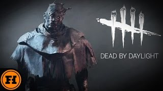 let s play dead by daylight starring funhaus