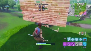 Fortnite Stream, Anyone is welcome to play!