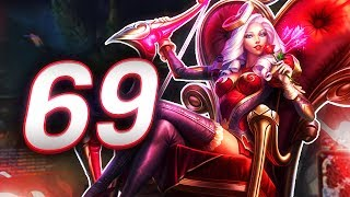 Gosu - 69