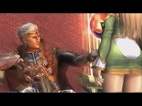 北欧女神2:龙宝玉可以拿走,把芙蕾留下!