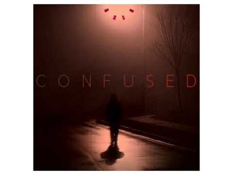 Kwesta ft Tory Lanez - Confused (Official Audio)