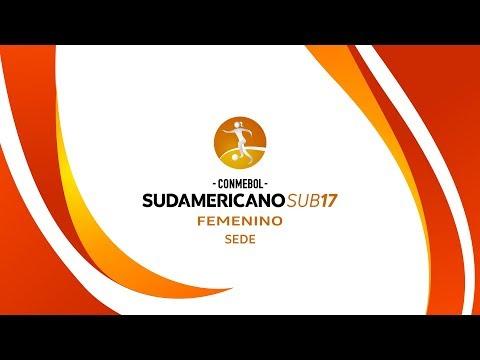 Colombia Vs Uruguay - 25 de Marzo 20:15Hs