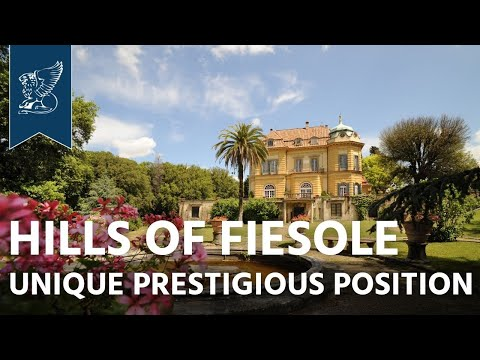 majestic-mansion-for-sale-near-florence-|-fiesole,-italy---ref.-0129