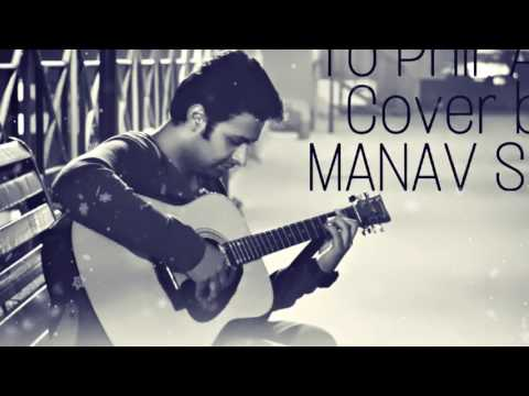 To Phir Aao (Reprise Version) | Awarapan | Mustafa Zahid | Manav Sethi