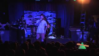 Senses Fail ~ Full set ~ 10/4/13 on ROCK HARD LIVE