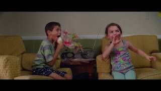 The Florida Project – CZ trailer