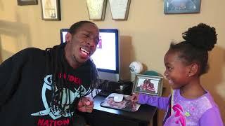 Vlogmas Day 10 | Black Family Vlogs