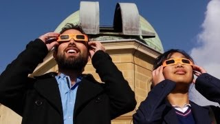 Transit of Venus! Sydney 2012 Contacts, Contracts and Parallax