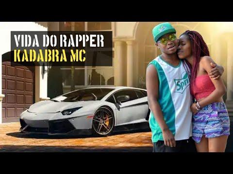 esta-É-a-vida-do-rapper-moçambicano-kadabra-mc.-confira