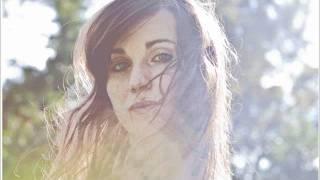 Holly Miranda - Slow Burn Treason (Jamie XX remix)