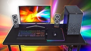 i-built-a-1000-budget-gaming-setup-episode-1