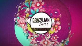 Baixar Luis Fonsi - Despacito ft. Daddy Yankee (Dramaki Remix)