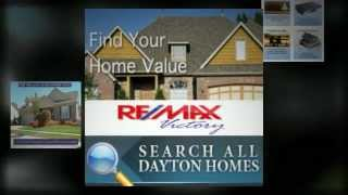 Best Real Estate Agent in Dayton, Ohio ( 937) 477- 4997
