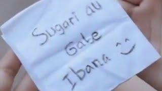 Download Lagu Batak Terbaru 2019 • Sugari Ma Nian Au Gabe Ibana • -Anju Trio (Lirik)