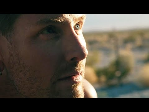 "Corey Taylor - ""Black Eyes Blue"" (Video)"