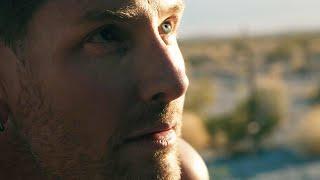Corey Taylor - Black Eyes Blue [OFFICIAL VIDEO]