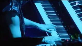 Gambar cover 浜崎 あゆみayumi hamasaki COUNTDOWN LIVE 2009-2010 A 14-6