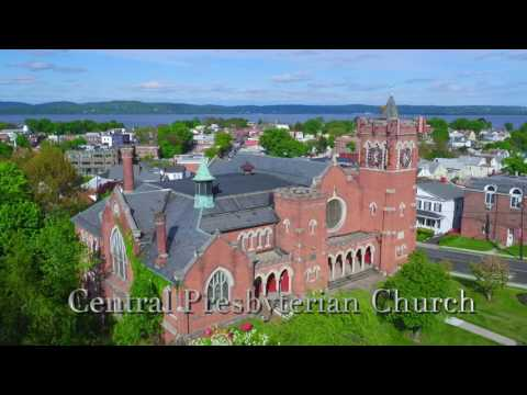 Flying Films NY - A Day in the Life of Haverstraw