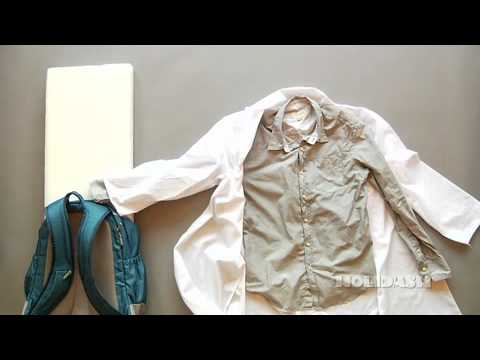 halloween crafts with kendra make a mad scientist costume youtube - Youtube Halloween Crafts