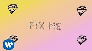 Скачать Jasmine Thompson Fix Me Official Audio