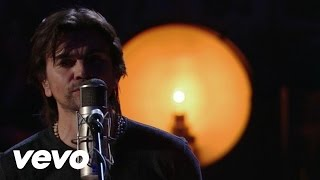 Juanes - Todo En Mi Vida Eres Tú (MTV Unplugged)