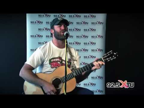 The Simple Life (Acoustic) - Drake White