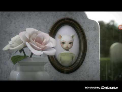 Kalian Bakalan Nangis 😭😭😭😭😭😭😢😢😢|pipos Doll Animation|