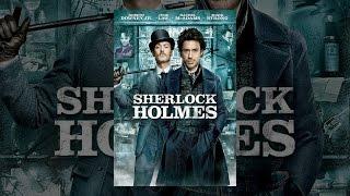 Sherlock Holmes (2009) (VOST)
