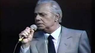 Dick Farney - Alguém Como tu
