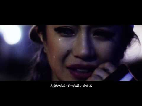 武井勇輝 【to you...】 フルMV