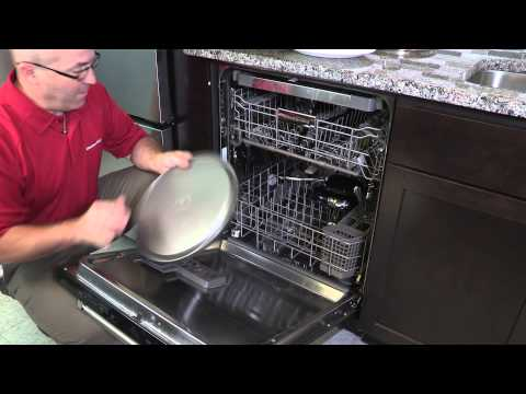 dishwasher-detergent-not-dissolving,-dishwasher-not-cleaning-dishes