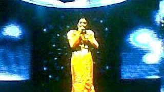Nirmala - Iyeth Bustami.mp4