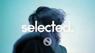 Baixar Aaron Smith - Dancin (Linier Remix)