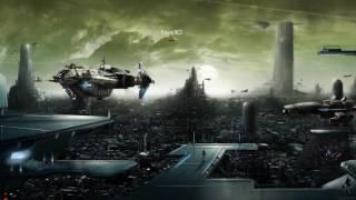 Jim Yosef - Link [Future NCS]
