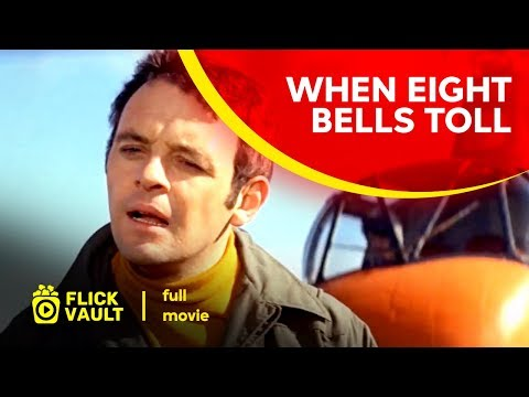 when-eight-bells-toll-|-full-movie-|-full-hd-movies-for-free-|-flick-vault