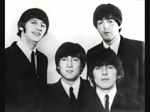 The Beatles  World Without Love Original Demomp3