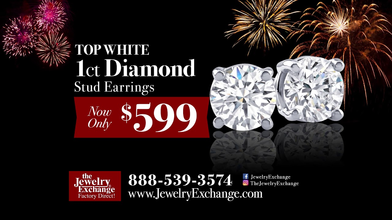 f8e558889 Garnet The New Years Jewel | The Jewelry Exchange - YouTube