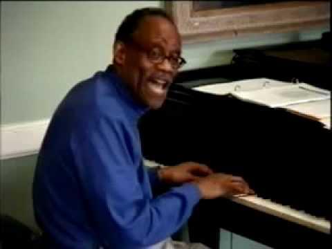 Manhattan School of Music Master Classes