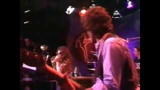 Watch Rory Gallagher All Around Man video