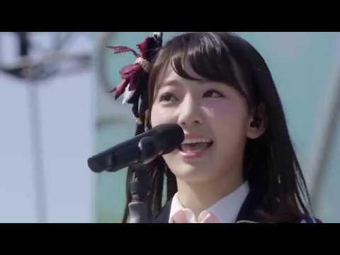 Kimi Wa Melody 君はメロディー AKB48 Groups