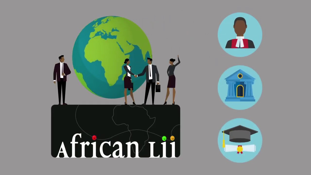 Environmental Law Index | African Legal Information Institute