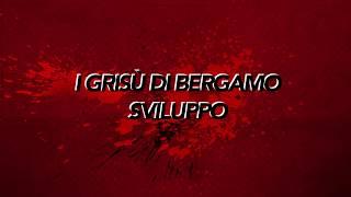 2017.09 I grisù di Bergamo Sviluppo