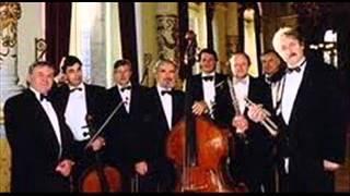 Ludwig Güttler - Hertel Konzert Es-Dur für Trompete Finale