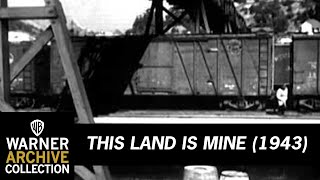 This Land Is Mine (Preview Clip)