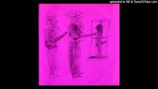"""Steeple Snakes - """"Lata Mangeshakar Says She Regrets Nothing"""" (33⅓ RPM)"""