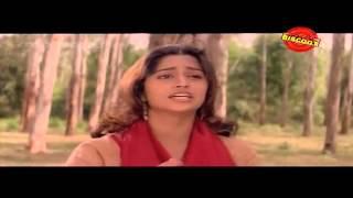 Aniyathi Pravu Malayalam Emotional Scene