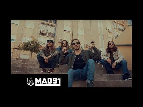 Malaka Youth - Warriors (Video Oficial)