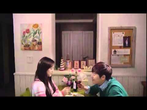 사랑과 전쟁 시즌2 - Marriage Clinic Love & War 2 EP62 # 009